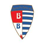 Про Патрия - logo