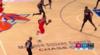 OG Anunoby 3-pointers in New York Knicks vs. Toronto Raptors