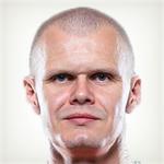 Иван Бровко
