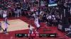 Davis Bertans (16 points) Highlights vs. Toronto Raptors