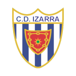 Исарра - logo