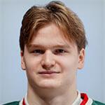 Денис Комков