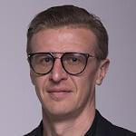 Михаил Залевский