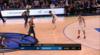 Kristaps Porzingis (28 points) Highlights vs. Utah Jazz