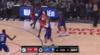 Shake Milton, Kawhi Leonard Top Points from LA Clippers vs. Philadelphia 76ers