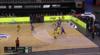 Jayson Granger with 11 Assists vs. Maccabi FOX Tel Aviv