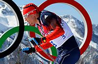 Ричард Макларен, Сочи-2014, сборная России (лыжные гонки), лыжные гонки, Александр Легков, допинг, МОК
