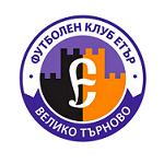 Этыр - статистика Болгария. Высшая лига 2019/2020