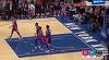 Highlights: Kristaps Porzingis (33 points)  vs. the Pistons, 10/21/2017