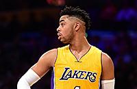 видео, Юта, Лейкерс, НБА