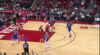 Ben Simmons Posts 29 points, 11 assists & 13 rebounds vs. Houston Rockets