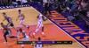 DeMar DeRozan (24 points) Highlights vs. Phoenix Suns