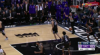 Nikola Jokic (26 points) Highlights vs. Sacramento Kings