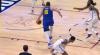 Nikola Jokic with 37 Points vs. Brooklyn Nets