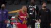 Damian Lillard with 41 Points vs. Phoenix Suns