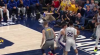 Domantas Sabonis Top Plays of the Day, 01/17/2019