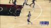 Alex Len, Davis Bertans Highlights vs. Sacramento Kings