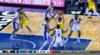 Domantas Sabonis (16 points) Highlights vs. Orlando Magic