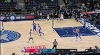 Jimmy Butler, Joel Embiid  Highlights from Minnesota Timberwolves vs. Philadelphia 76ers