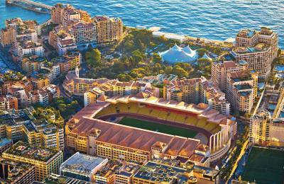Наполи, Лацио, серия А Италия, Монако, натив, Лига Европы УЕФА, лига 1 Франция, Лестер