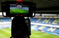 Манчестер Сити, Ливерпуль, премьер-лига Англия, бундеслига Германия, бизнес, телевидение