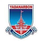 Yadanarbon - logo