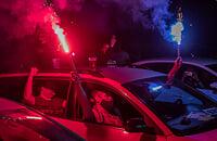 Виктория Пльзень, коронавирус, высшая лига Чехия, возвращение футбола