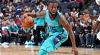 GAME RECAP: Hornets 104, Grizzlies 99
