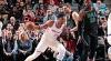 GAME RECAP: Heat 95, Mavericks 88