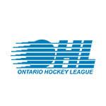 юниорская лига Онтарио