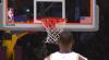 LeBron James, Kyle Kuzma Highlights vs. Orlando Magic