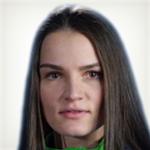 Ирина Кручинкина