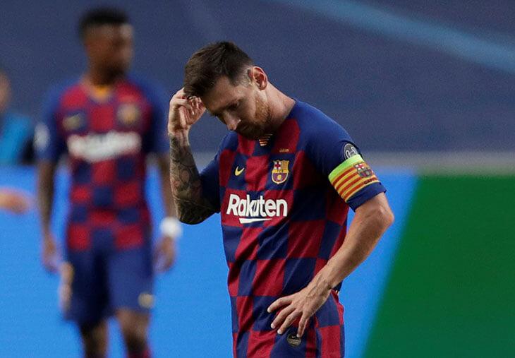 важен картинки месси футболист красивые фотки речь