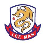 Lee Man Warriors FC