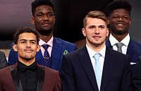 На Матч всех Звезд НБА приедет десять дебютантов? Серьезно?! «В Защите Поуже» открывает второй сезон