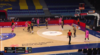 Nick Calathes with 15 Assists vs. Khimki Moscow Region