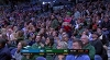 Giannis Antetokounmpo (29 points) Highlights vs. New York Knicks