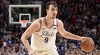 Play of the Day: Dario Saric