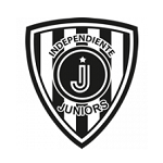 Independiente Juniors - logo