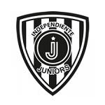 Индепендьенте Хуниорс - logo