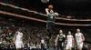 Dunk of the Night: Jayson Tatum