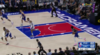 Buddy Hield 3-pointers in Sacramento Kings vs. Philadelphia 76ers
