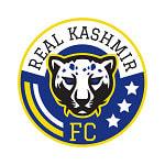 Реал Кашмир