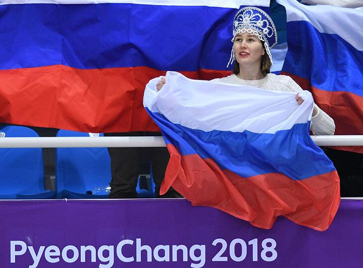 Наказывать Россию бессмысленно. Ничего не изменится, пока мы оправдываем обманщиков и отдаем детей допинг-тренерам
