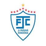 Жи-Парана - logo