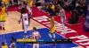 Giannis Antetokounmpo (32 points) Highlights vs. Detroit Pistons