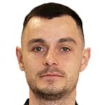 Кирилл Премудров