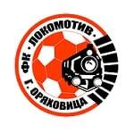 Локомотив Горна-Оряховица