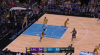 Klay Thompson (21 points) Highlights vs. Los Angeles Lakers