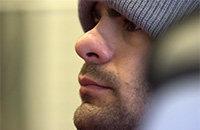происшествия, Валентино Росси, бизнес, светская хроника, чемпионат мира MotoGP, Хонда MotoGP, ФИМ, Moto2
